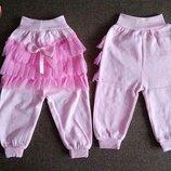 Симпатичные штанишки