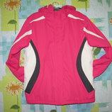 Куртка Parallel размер 13-14 лет.