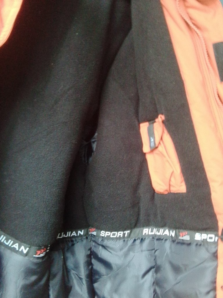 37638e96 Куртка зима мужская: 1300 грн - зимняя одежда в Черкассах, объявление  №15212593 Клубок (ранее Клумба)