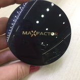 Max Factor пудра расс. Loose Powder