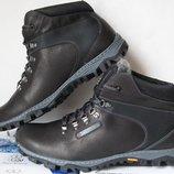 Columbia реплика мужские зимние ботинки большого размера 46 47 48 49 50 сапоги