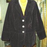 Продам пиджак р. 60-62 фирма EAST COAST