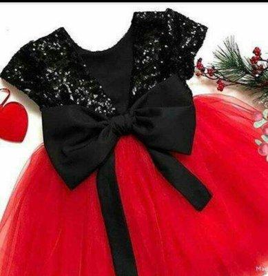 Нарядное выпускное пышное платье цвет любой