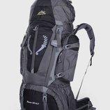 Рюкзак походный туристический Outland 80 L