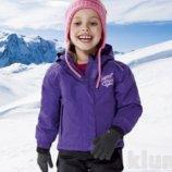 Термо куртка LUPILU р. 86-92 см