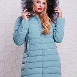 Куртка зимняя 17-68