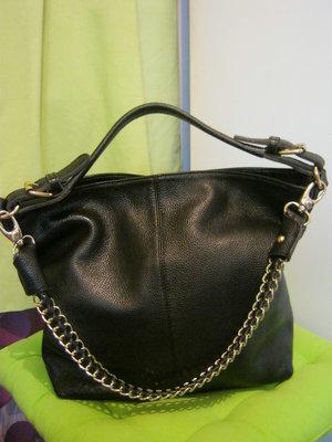 75592136f132 Польша Нат. кожа сумка. Дешево: 1700 грн - сумки средних размеров в ...