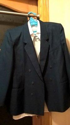 Большой выбор мужских пиджаков больших размеров и разных расцветок отличного качества