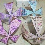 Зонт зонтик прозрачный купольный Париж для девочки 4-8 лет