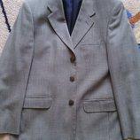 Пиджак размер 48-50.Фирма NB.ОЧЕНЬ Дешево.