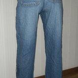 джинсы женские подростковые р.27,28,29,30,31