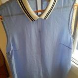 Блузка футболка майка Vero moda размер М