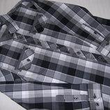Рубашка коттон GLO STORY рост 128-164