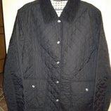 Женская куртка ветровка C.N.C, размер XXL
