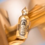 The Persian Gold от Attar Collection 100% оригинал, духи, парфюмерия, распив, разлив, брендовая