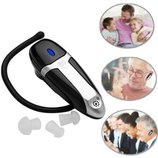 Слуховой аппарат усилитель слуха - Ear Zoom иар зум