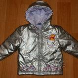 Суперовая курточка