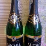 Шампанское Michel.Польша