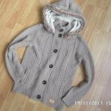 Clockhouse Xl-XXL теплющий светр
