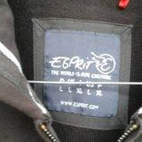 Новый ESPRIT тренч с капюшоном, свитшот, худи, толстовка, бобка, кофта