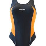 Спортивный женский купальник для бассейна и пляжа