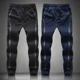 Мужские спортивные штаны AL8405