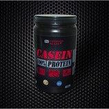 Казеин Casein 100% Protein Ночной Протеин
