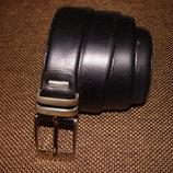 ремень Navy boot кожа Швейцария 92 102 112 3