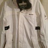 Куртка Gaastra original new