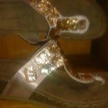 стильні вєтнамки камінці р39 Graceland