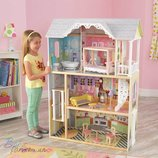 Кукольный домик KidKraft 65869 Kaylee