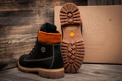 Зимние мужские ботинки Timberland 6 premium, на меху, натуральная кожа.  Previous Next 2bbbb9c974c