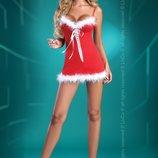 Игровой костюм Christmas Honey