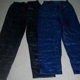 Классные лыжные штаны