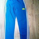Брюки штаны Адидас оригинал Adidas