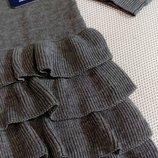 Красивущее платье для принцессы Оригинал.primigi.германия р.12мес.