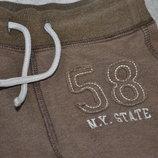 Спортивные штаники для дома H&M Размер 2-3 года.