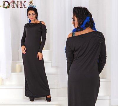 женское длинное вечернее платье макси женские длинные платья в пол вечерние нарядные праздничное