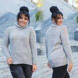 теплый женский свитер вязаный женские теплые свитера вязаные джемпера джемпер полувер кофта кофты
