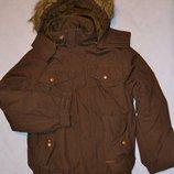 Куртка лыжная Protest рост 164 см