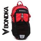 Многофункциональный туристический рюкзак для кемпинга Bondka 19 л