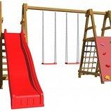 Детская площадка SportBaby 5