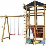 Детская площадка SportBaby 10