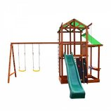 Детский игровой комплекс Babyland 7
