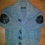 Джемпер,кофта,свитер 92-98 р