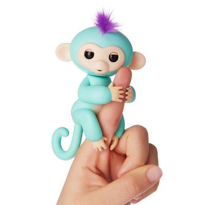 обезьянки апарат