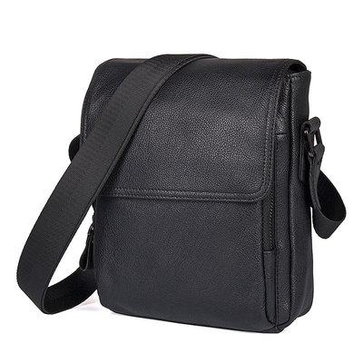 192de86b47f7 Мужская сумка барсетка Companion из натуральной кожи: 1250 грн ...