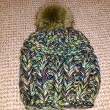 Крутая шапка