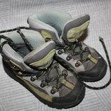 Супер классные сапожки Gor-tex ф.Everest р-27 в идеальном состоянии