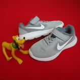 Кроссовки Nike Revolution 3 оригинал 27 размер